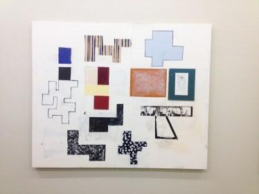 Exposición de Atelier Pica Pica en la galería V1 de Copenhague. Foto