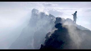 Green Film Fest: Virunga. Foto
