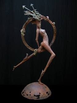 Bronze (NR 3)