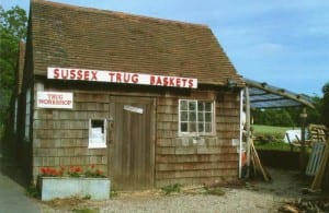 truggery-workshop