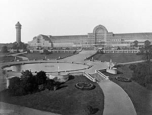 crystal_palace1