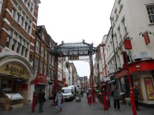 leicester-square-02