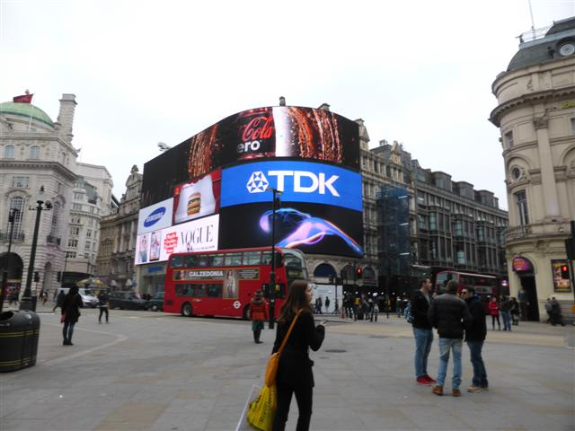 leicester-square-24