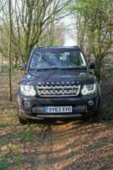 landrover-discovery04