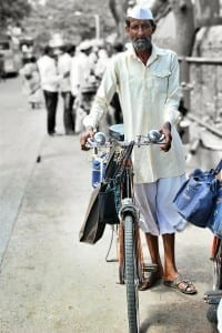 mm10-dabbawalacycle