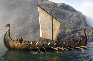 viking-ship-1