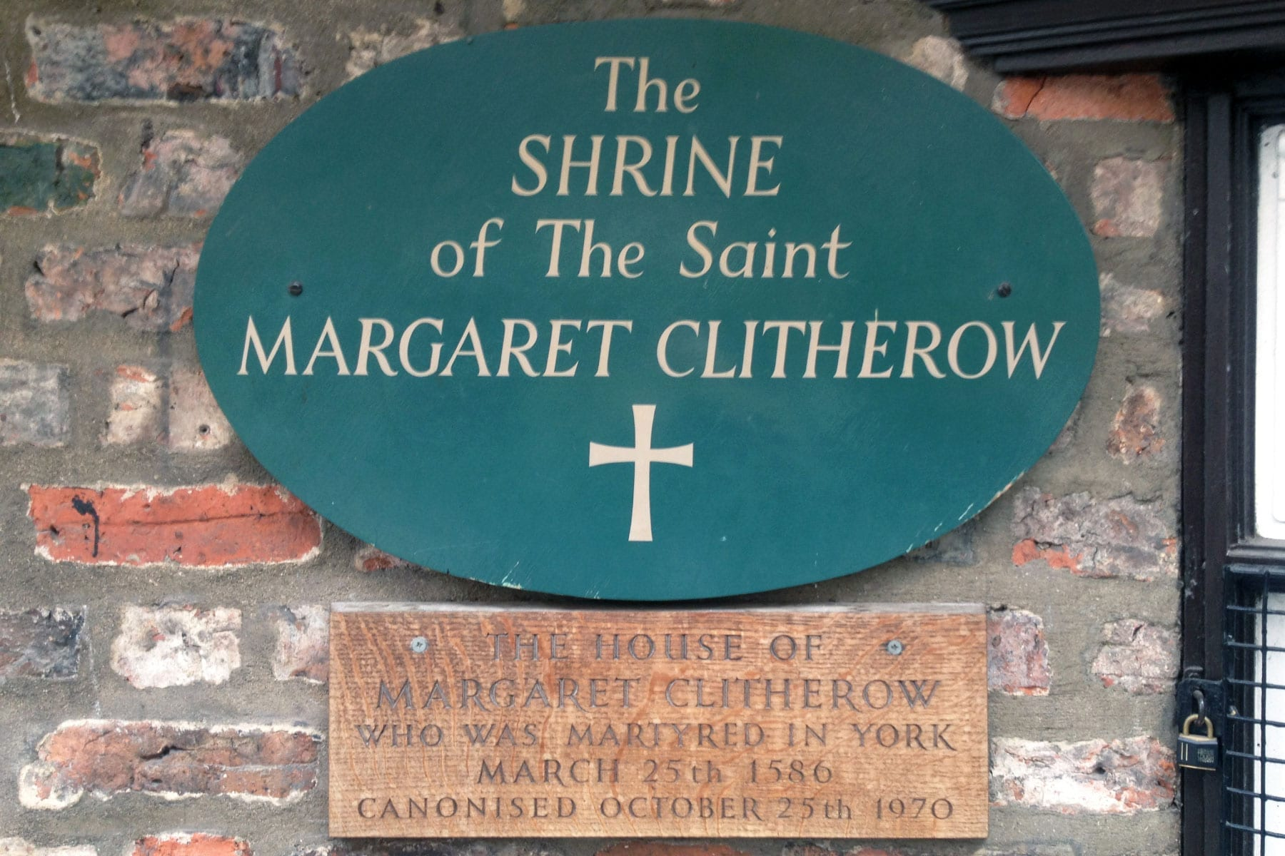 11-the-shrine-of-margaret-clitherow