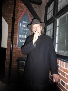 Lewes ghosts & Isabella 062 (Small)
