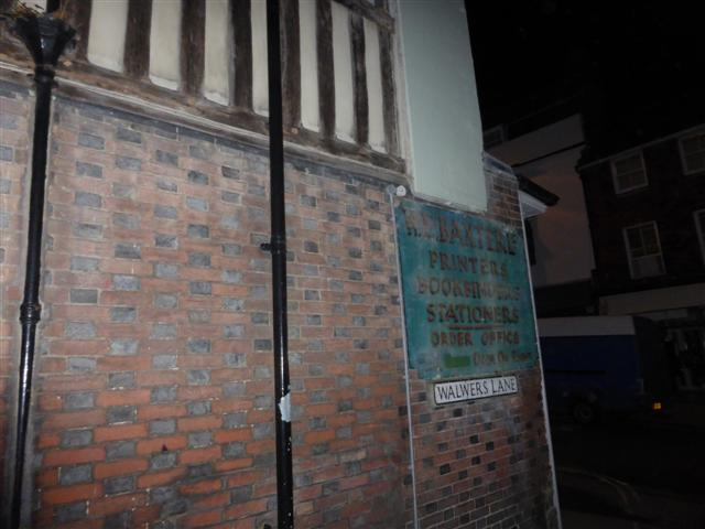 Lewes ghosts & Isabella 073 (Small)