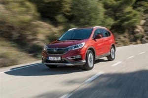 1- 2015 Honda CR-V-62355 (Small)