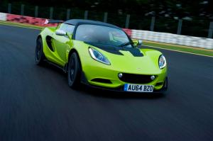 Lotus - Elise S Cup 06_01_15 60s (Small)