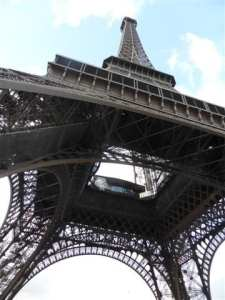 Paris 006 (Small)