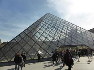 Paris 081 (Small)