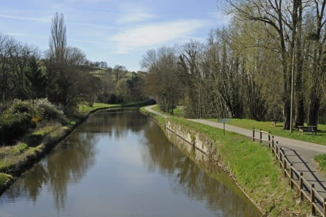 14-the-canal