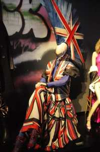 4-by-J-P-Gaultier