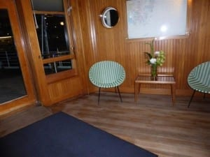 Royal Yacht Britannia 203 (Small)