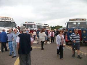 Crowds-at-last-years-show