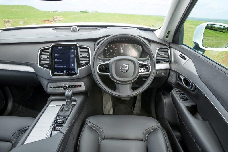 1037279_163891_All_New_Volvo_XC90