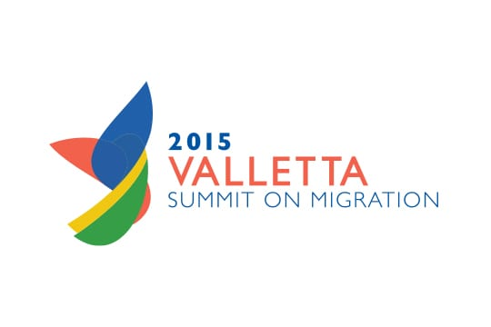 Valletta Summit 2015