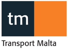 Transport Malta facing all the problems.