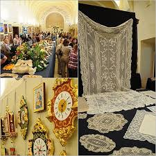 Crafts Exhibition