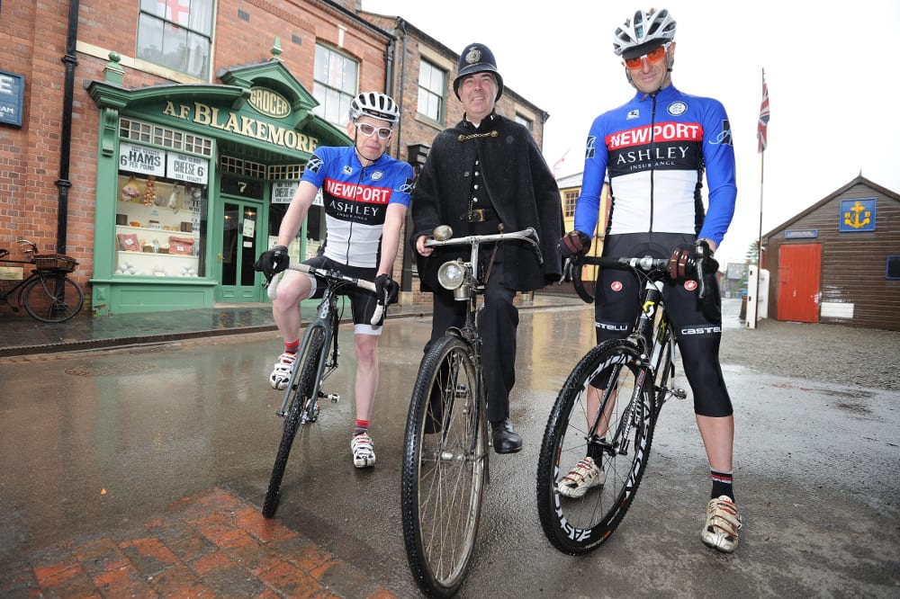Cyclo-cross-at-Blists-Hill-Victorian-Town-credit-RDP-Photography