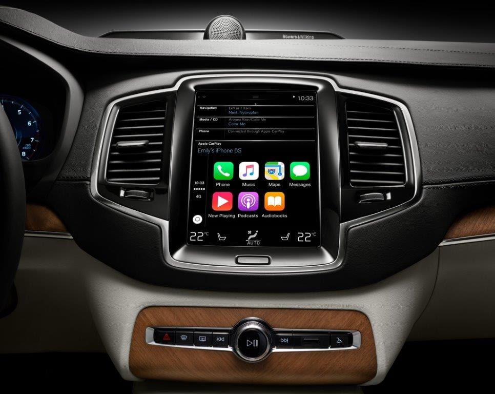 1124581_172861_Apple_CarPlay_in_Volvo_XC90