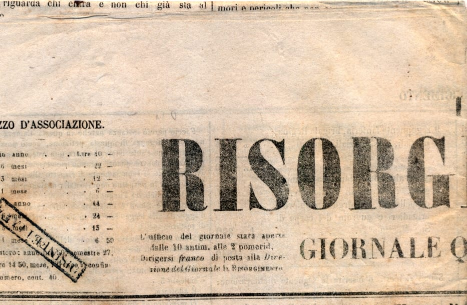 Risorgimento-was-also-sued-for-libel-but-won-the-case