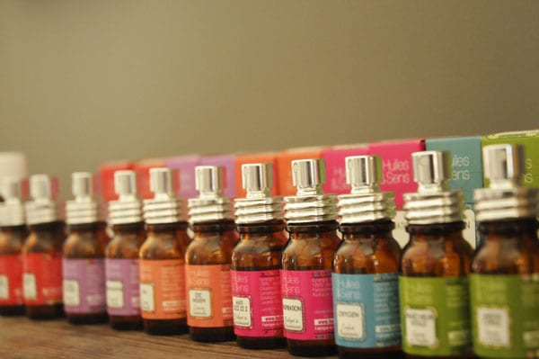 -some-of-the-essentials-oils