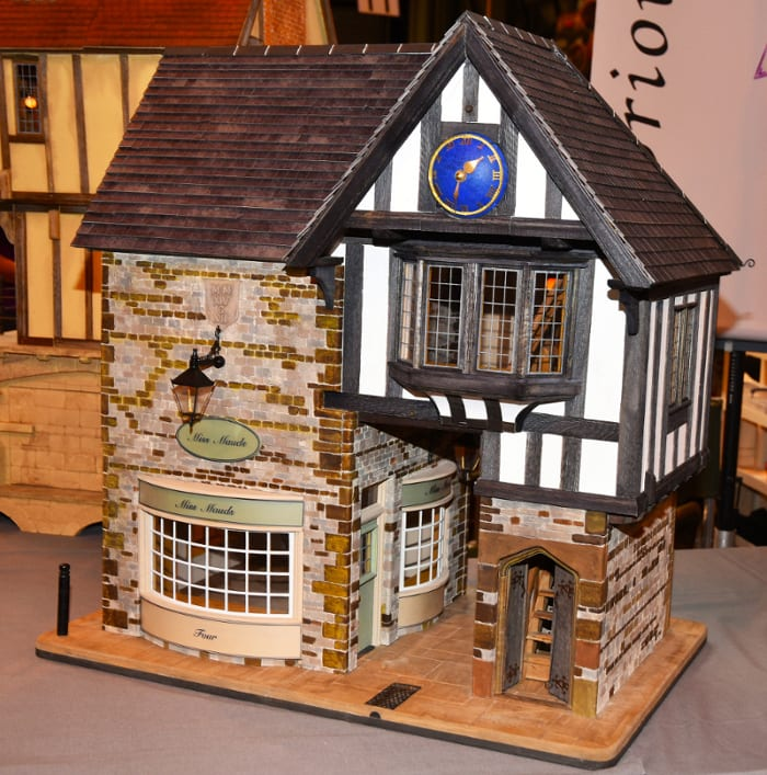 dolls-house-by-the-glorious-twelfth