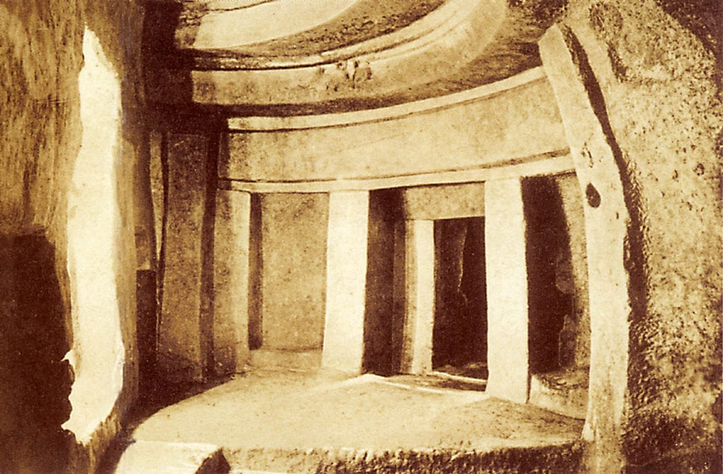 the-hypogeum-at-hal-saflieni