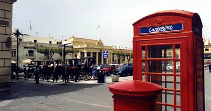 -more-signs-of-anglophile-malta-still-in-evidence-a-british-telephone-box-and-a-british-postbox