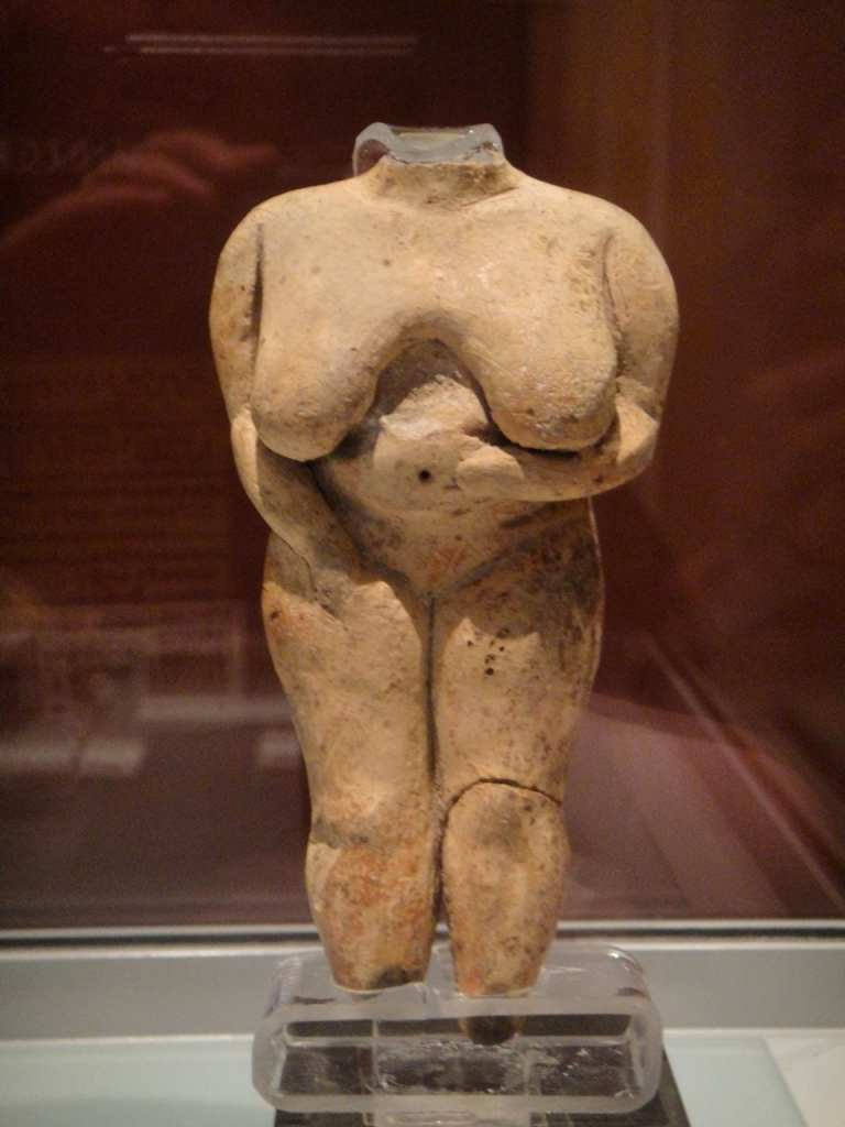 -maltas-neolithic-venus-another-symbol-of-fertility