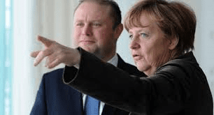 invited-to-berlin-by-german-chancellor-angela-merkel-worried-about-a-possible-medexit
