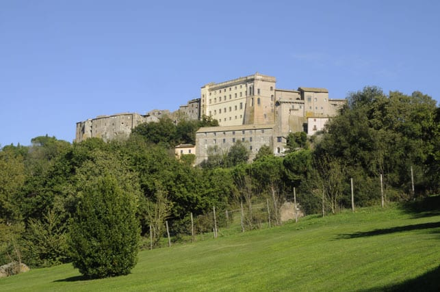 -the-orsini-castle-overlooking-the-park-of-monsters