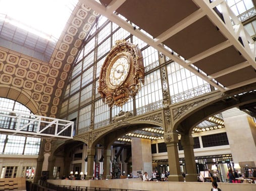 the-ancient-railway-station-clock