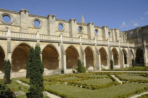 -the-ruins-of-the-church-behind-the-cloister