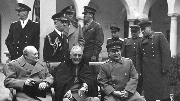 maldia-05-02-11-16-the-big-three-winston-churchill-franklin-d-roosevelt-and-josef-stalin-at-yalta-plotting-the-end-of-wwii