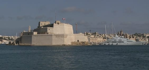 majestic-fort-st-angelo-safeguarding-the-grand-harbour