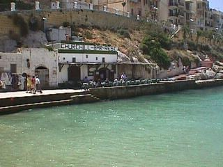 the-churchill-bar-and-restaurant-along-the-xlendi-wharf-another-sign-of-anglophile-malta
