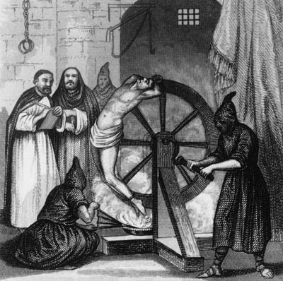 the-painful-spanish-inquisition-wheel