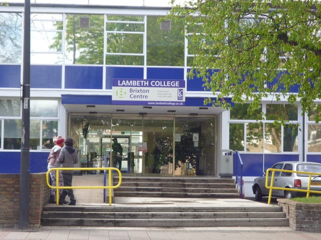 -And-back-to-London-again-for-School-No-11-Brixton-Day-College-now-re-named-Lambeth-College-the-end-of-a-long-distance-saga..jp