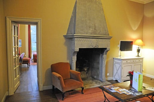 The-suite-of-the-Chateau-dAugerville