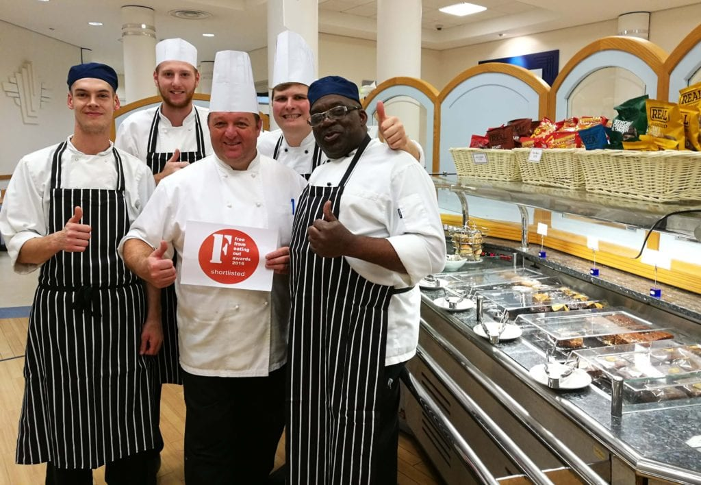 BMM-head-chef-Paul-Kelly-and-his-team.