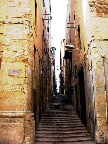 The-lower-part-of-Strait-Street-where-the-dismembered-body-of-a-prostitute-was-found-in-the-late-1960s.
