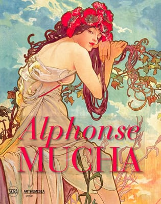 1-alphonse-mucha-by-skira-editions