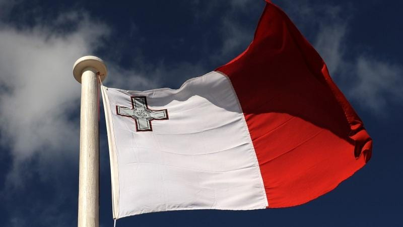 Malta-holds-EU-Council-Presidency-for-the-first-six-months-of-2017.