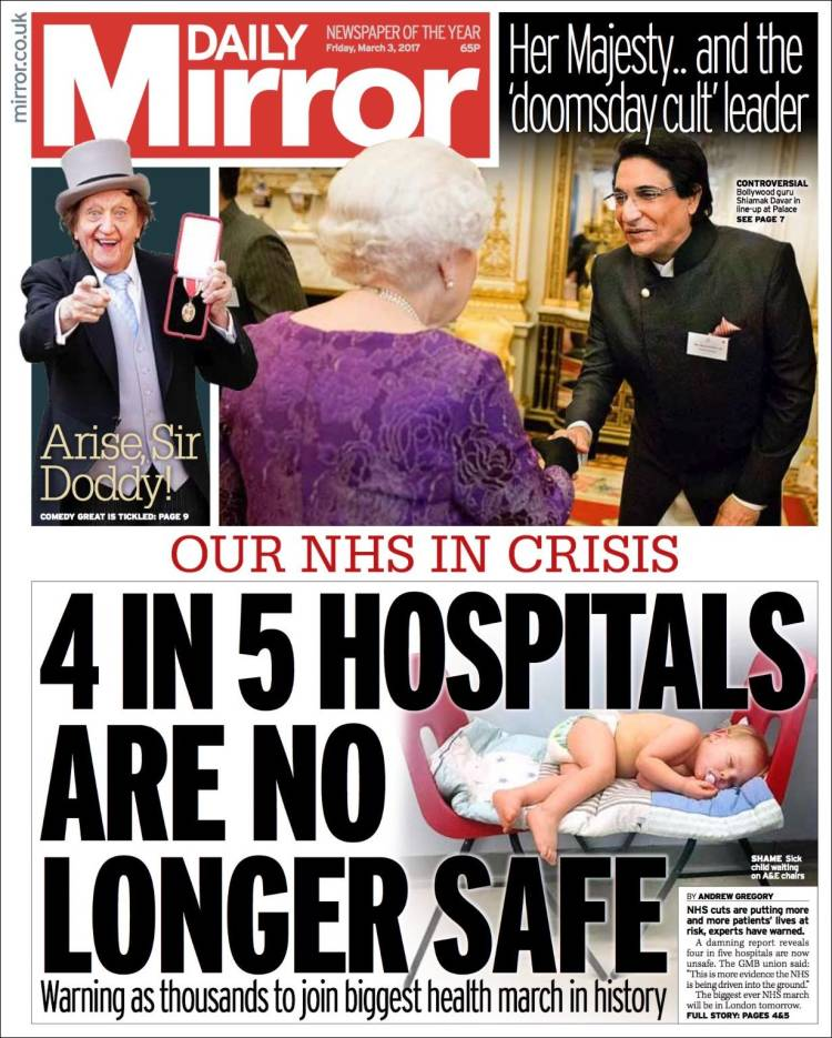 The-Daily-Mirror-closely-scrutinised-daily.