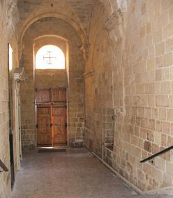 The-corridor-in-the-convent-where-horribly-over-90-children-were-trampled-to-death-in-a-stampede-in-1823