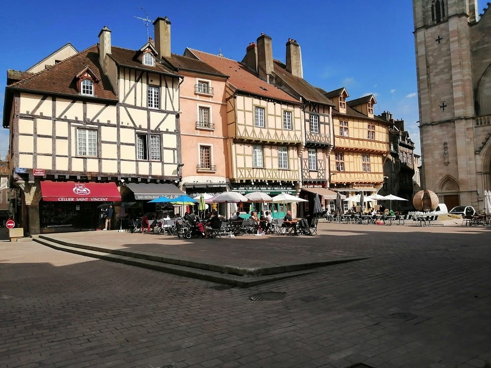 Low res Chalons